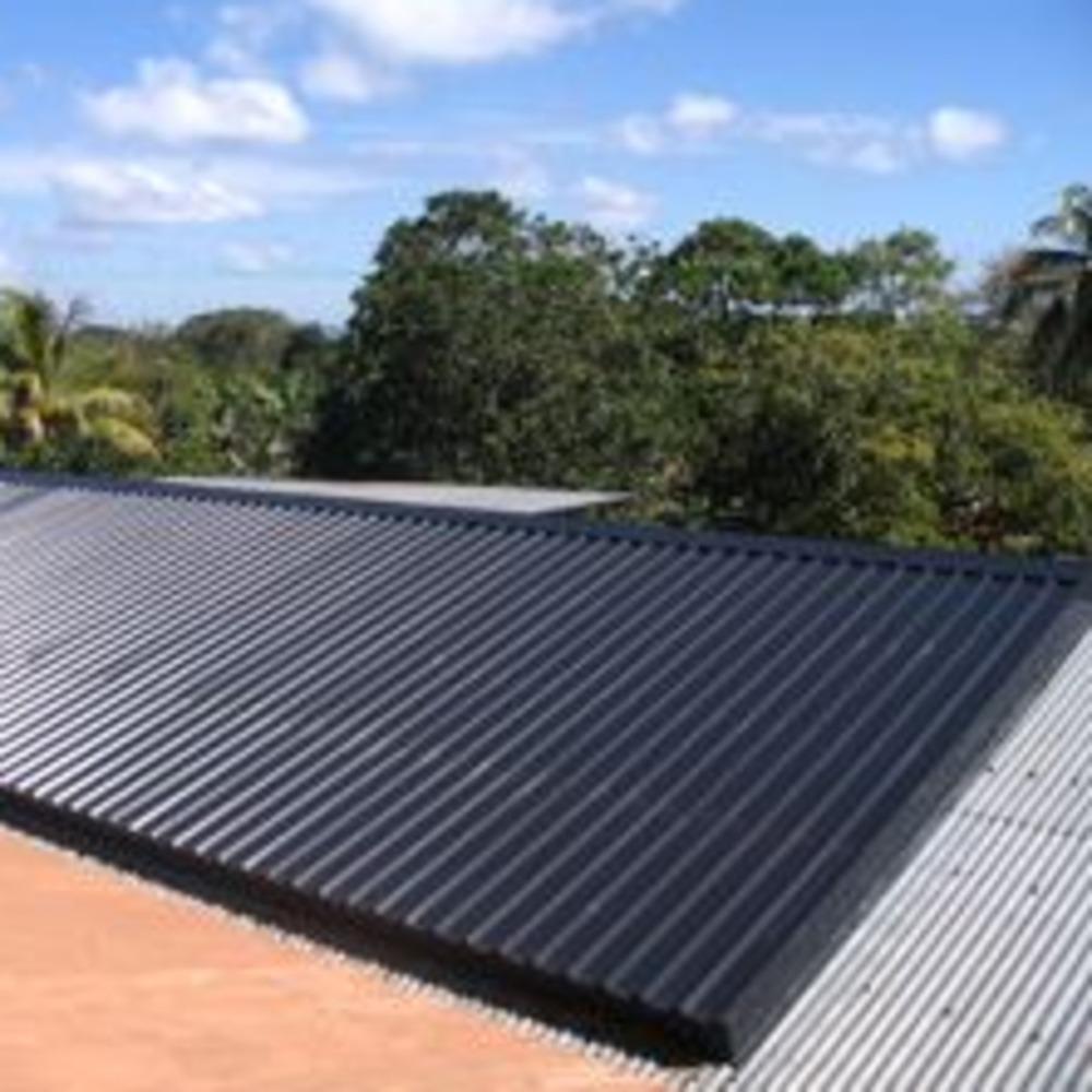 SolarPanel_square.jpg