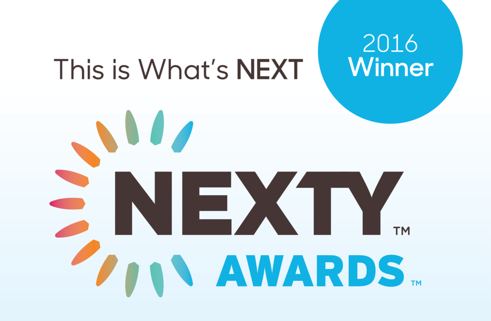 NEXTY_EW16_Award winner.png