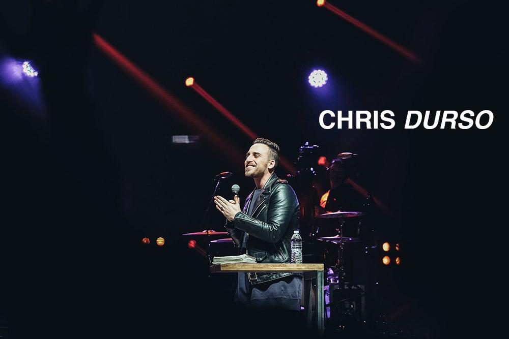 Chris Durso MO.jpg