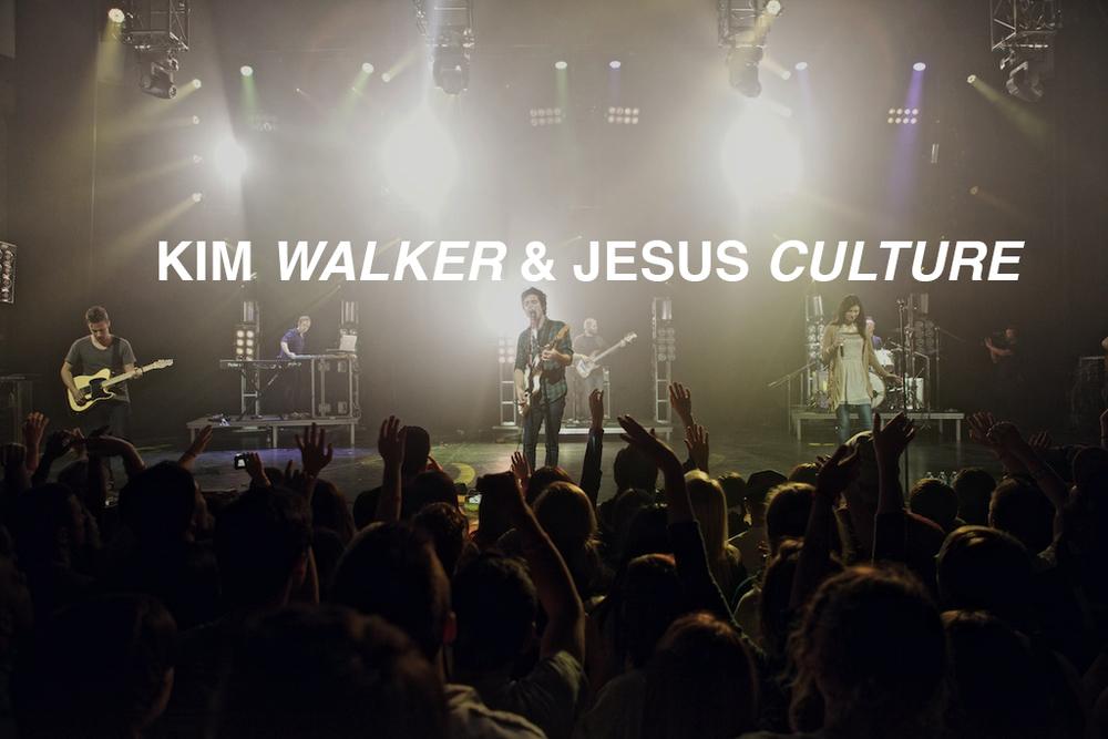 Jesus Culture MO.jpg