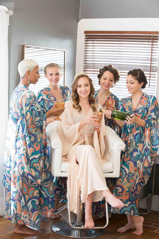 Kimono Paisley Bridesmaid 14.jpg