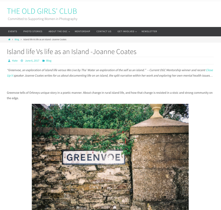 http://theoldgirlsclub.uk/island-life-vs-life-island-joanne-coates/