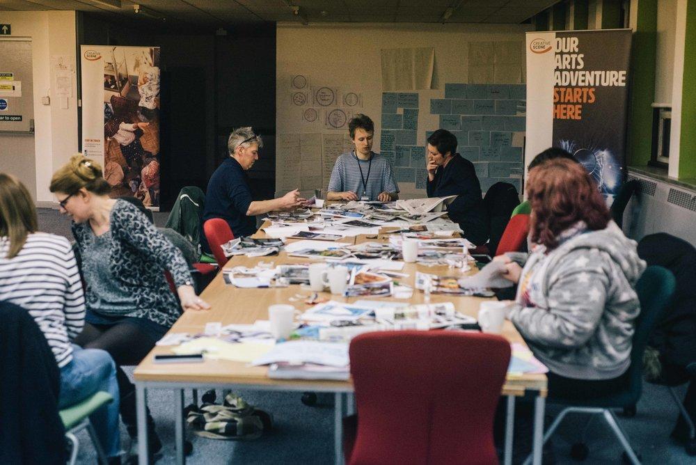 Workshop Creative Scene-1.JPG