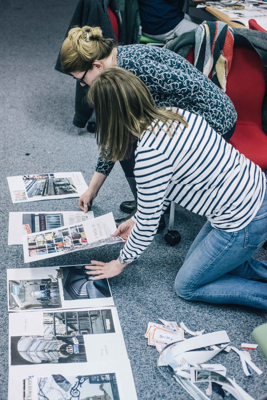 Workshop Creative Scene-4.JPG