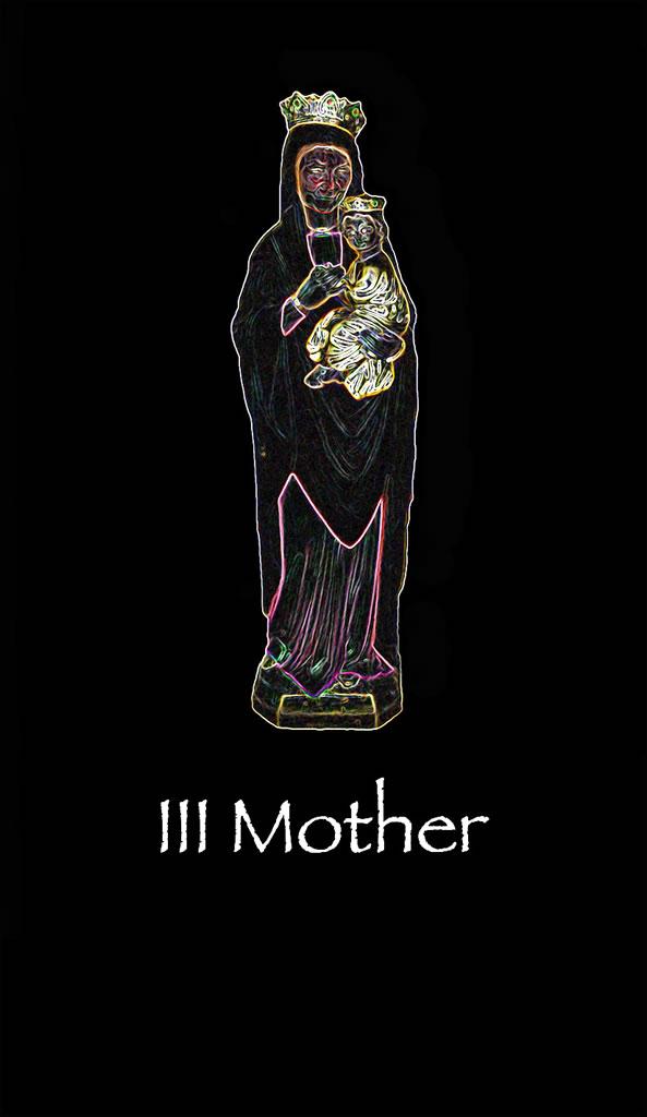 3mother2.jpg