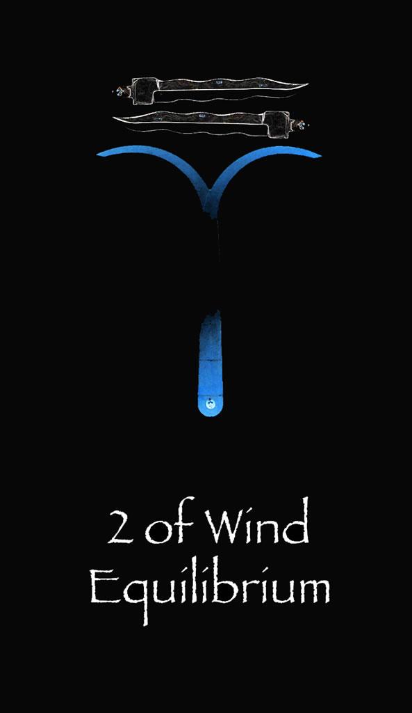 2wind2.jpg