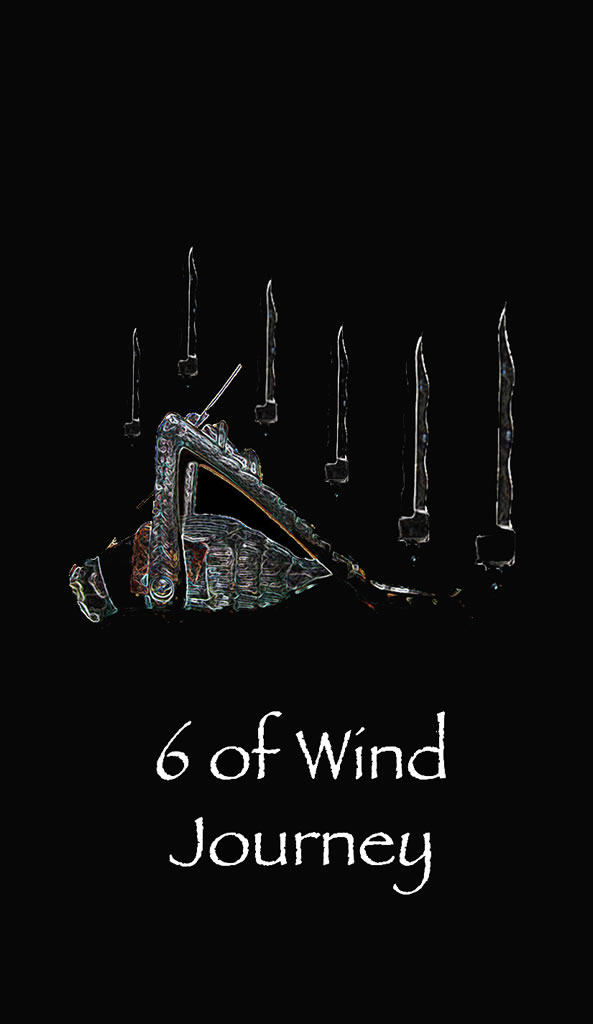 6wind2.jpg