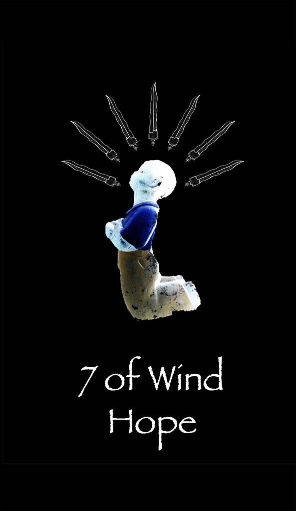7wind2.jpg