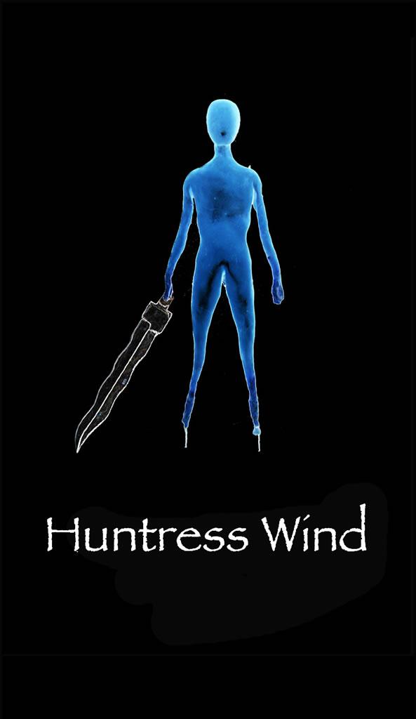 huntresswind2.jpg