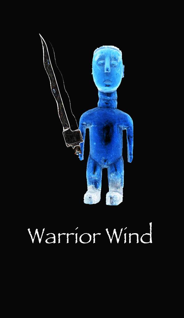 warriorwind2.jpg