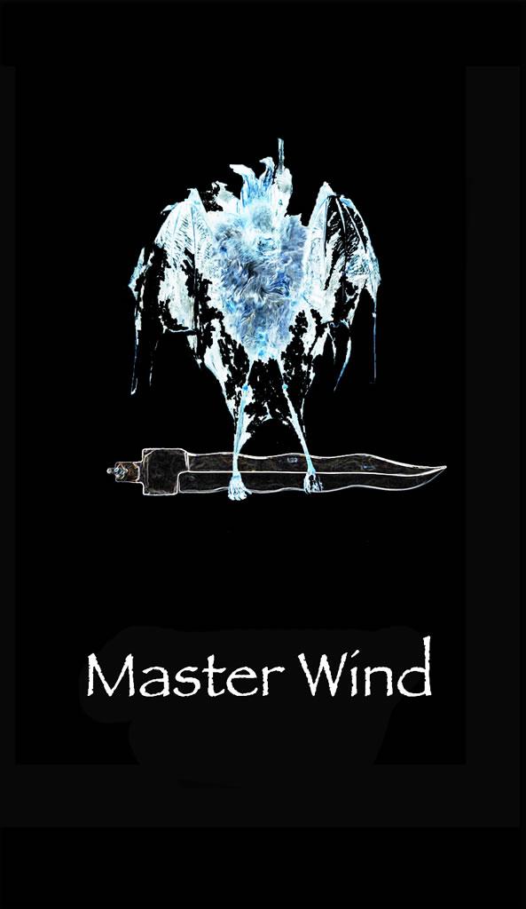 masterwind2.jpg
