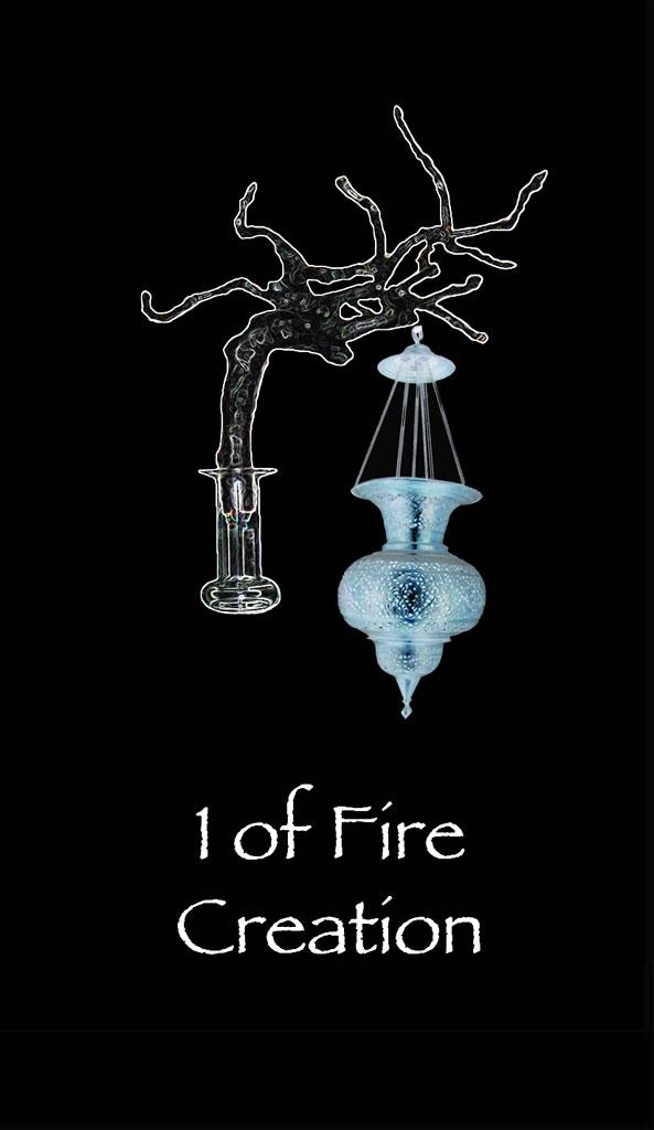 1fire2a.jpg