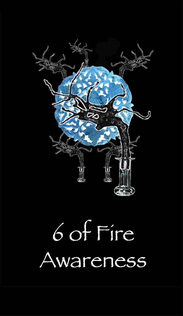 6fire2.jpg