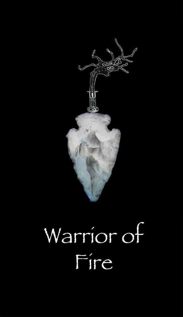 warriorfire2a.jpg