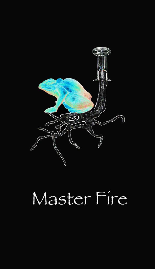 masterfire2.jpg