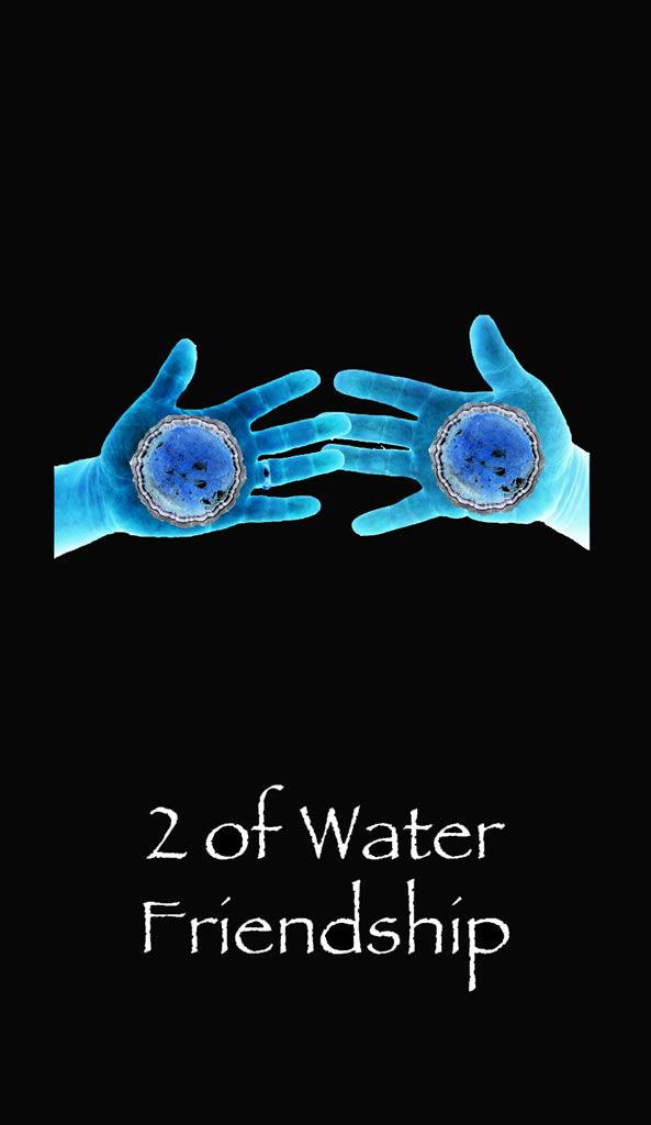 2water2.jpg