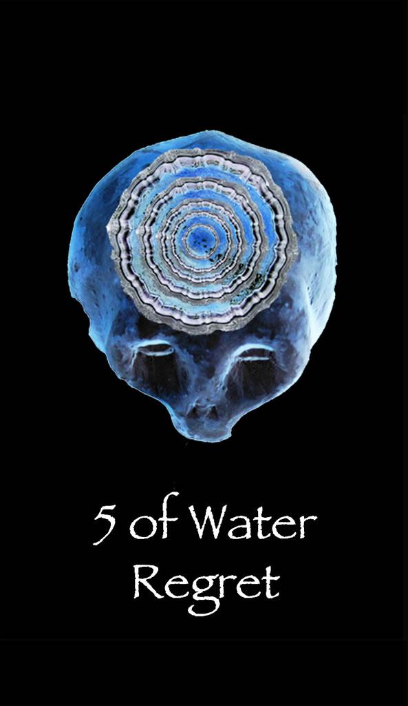 5water2.jpg