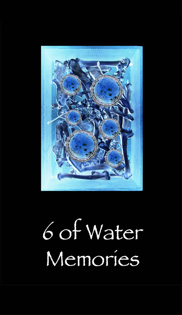 6water2.jpg