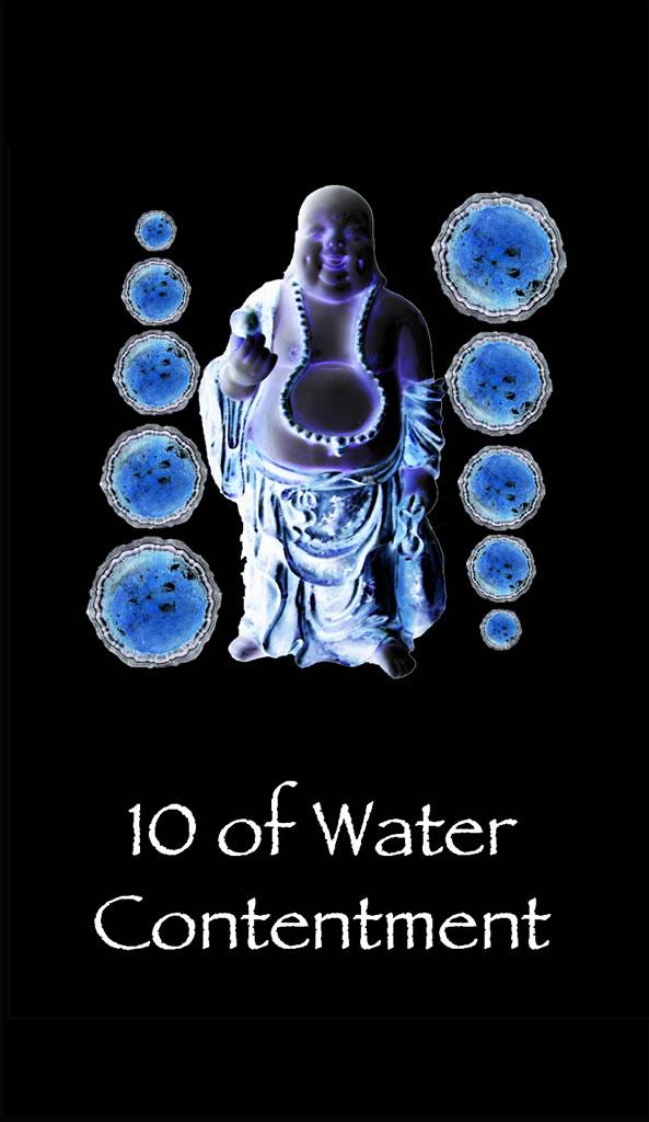 10water2.jpg