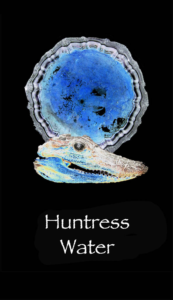 huntresswater2.jpg