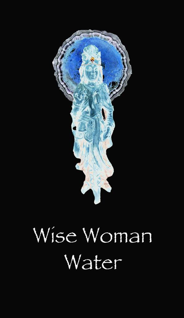 wisewomanwater2.jpg