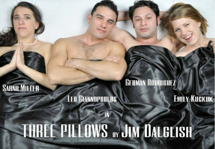Three Pillows.png