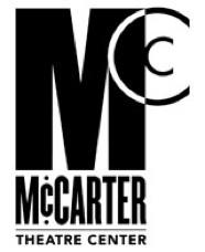 McCarter.jpg
