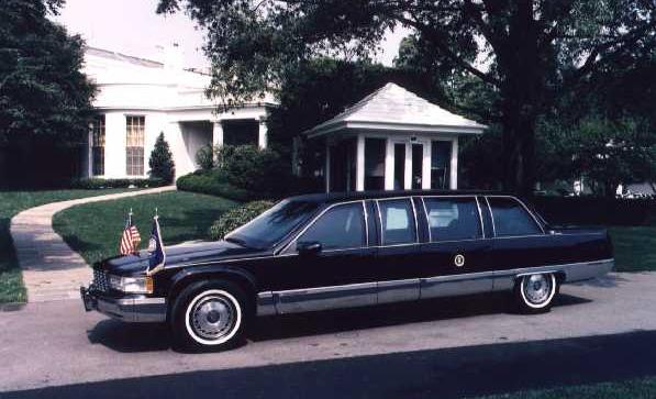 limousine.jpg