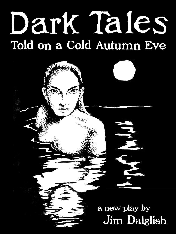 Dark Tales Poster Trimmed.jpeg