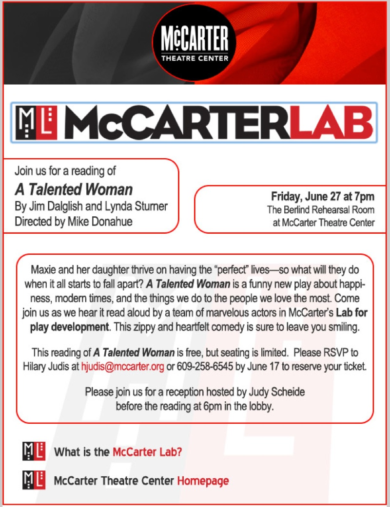 McCarter Announcement.jpg