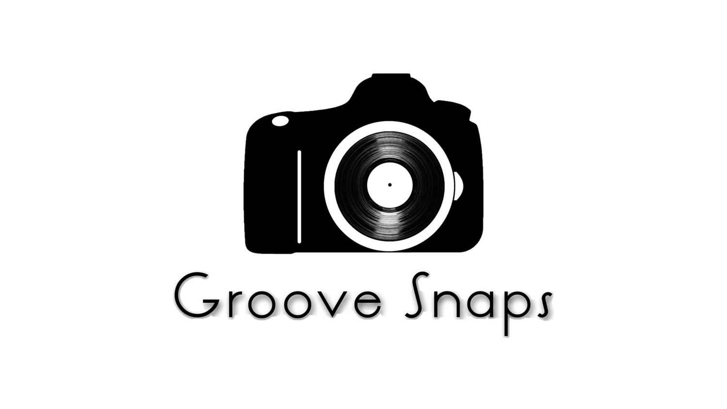 Groove Snaps