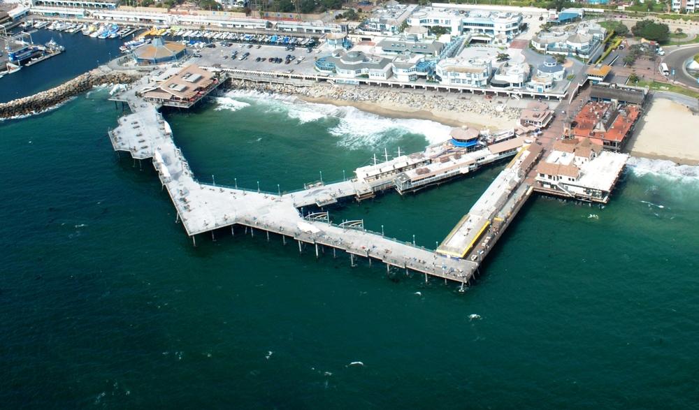 Horseshoe Pier Aerial.jpg