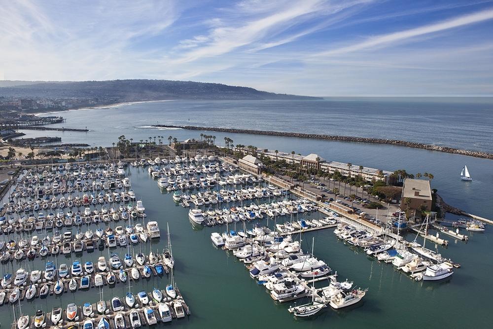 Harbor Aerial.JPG