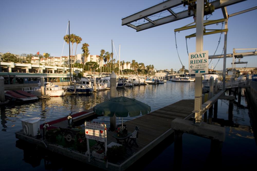 Marina Boats.jpg
