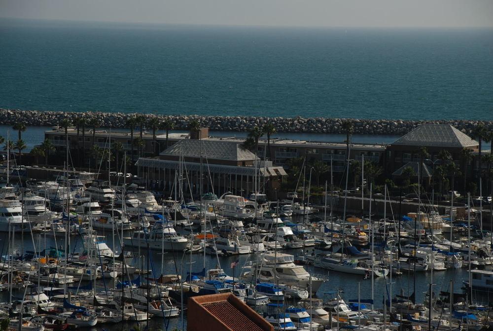 The Marina Aerial View.JPG