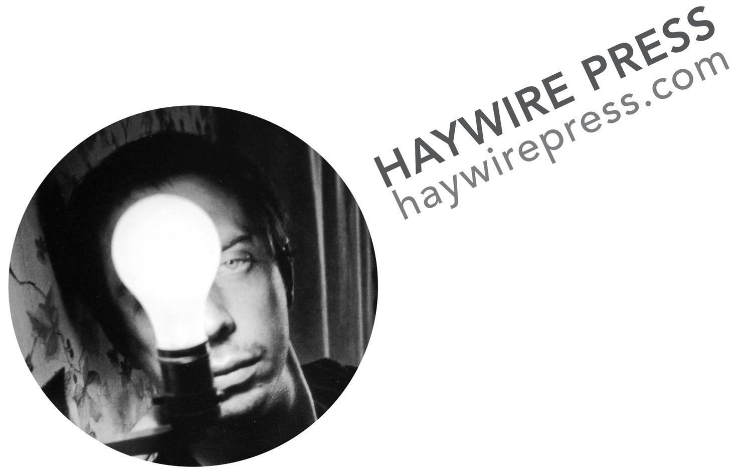 HAYWIRE PRESS