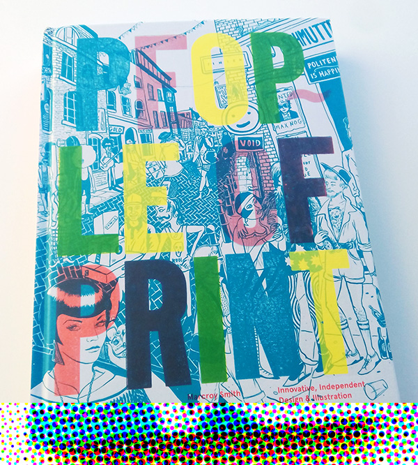 People of Print