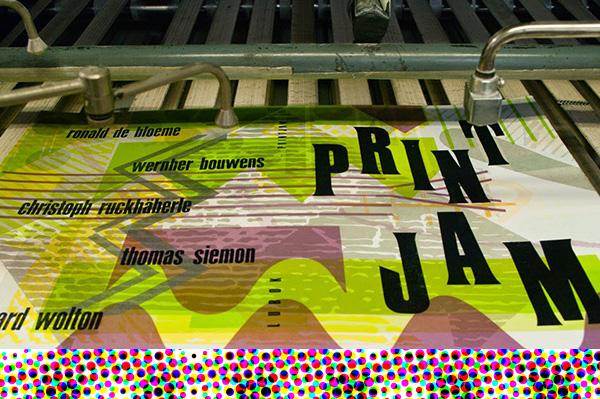 PrintJam13_MixedRepublic.jpg