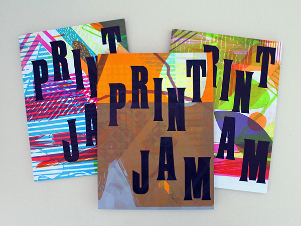 PrintJam05_MixedRepublic.jpg
