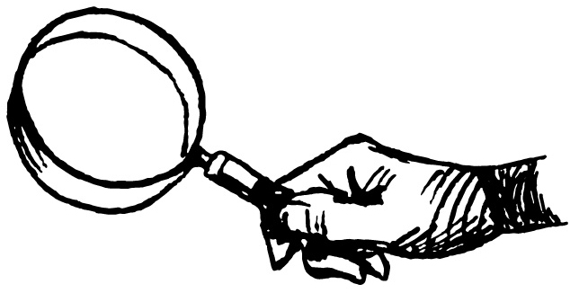 magnifying-glass.jpg