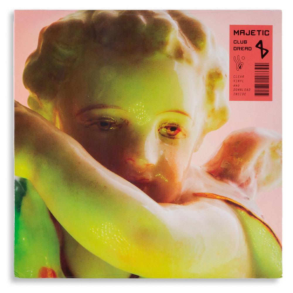 vinyl_cover-front-red-sticker.jpg