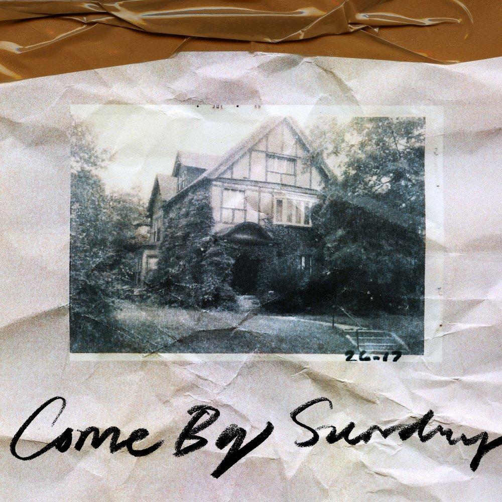 COME_BY_SUNDAY_SINGLE_001.jpg