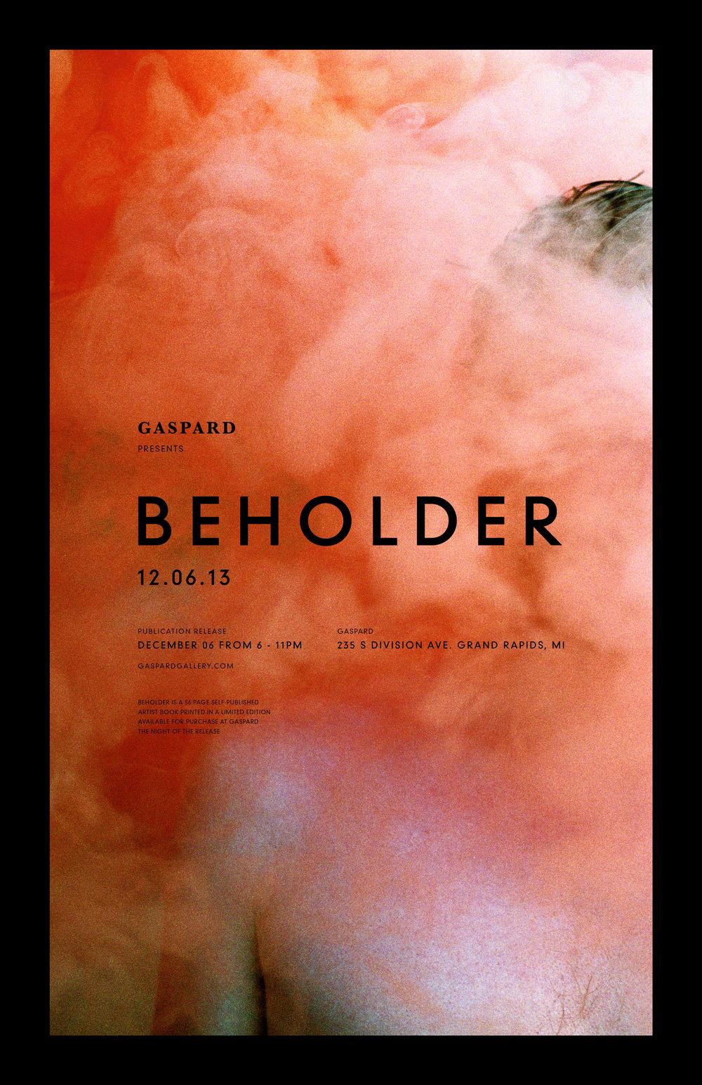 Beholder-Poster_Ben-Biondo.jpg