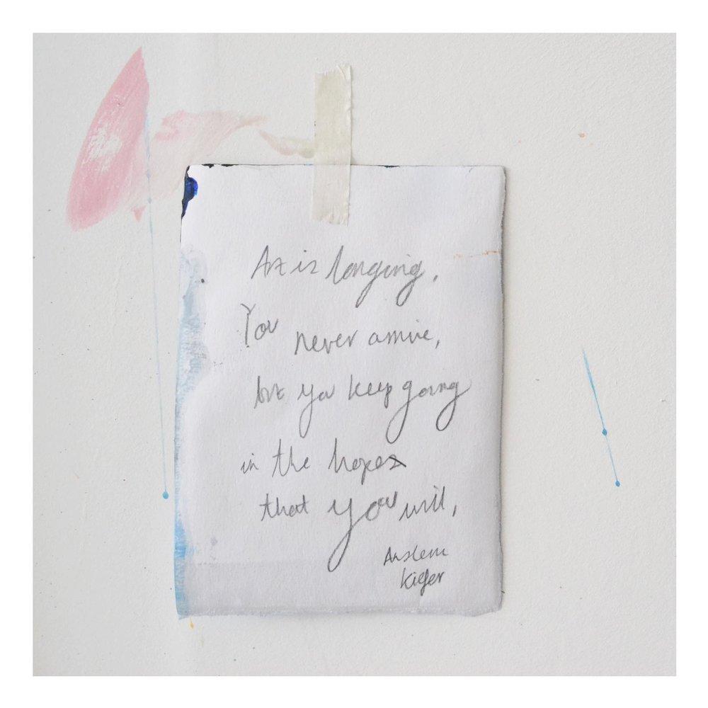 anslem-kiefer-quote-art-longing.