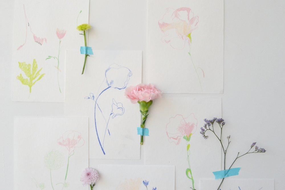 laura-gee-flower-studio-wall