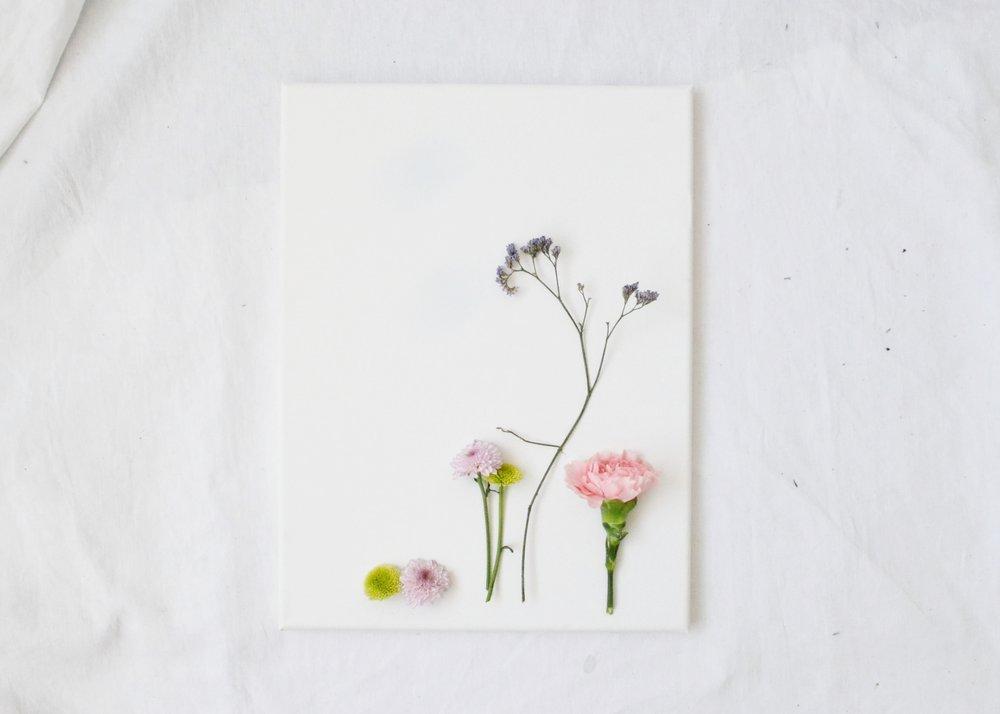 sj-flowerscanvas-1.jpg