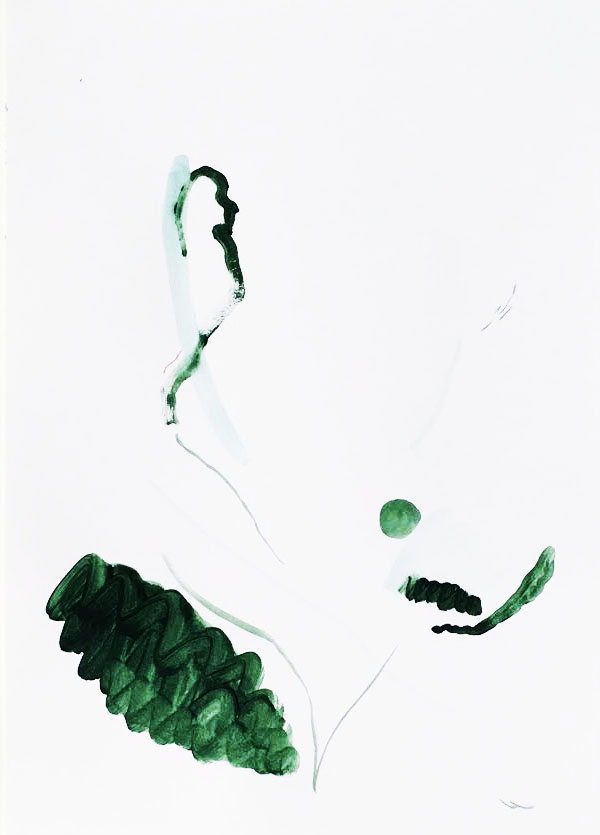 forestclose1.jpg