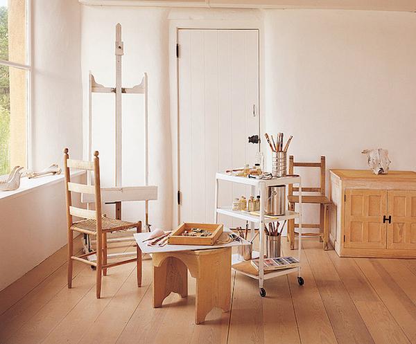 inspiring artist studio georgia o keefe.jpg