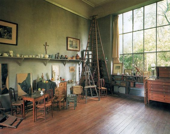 paul cezanne inspiring artist studio.jpg