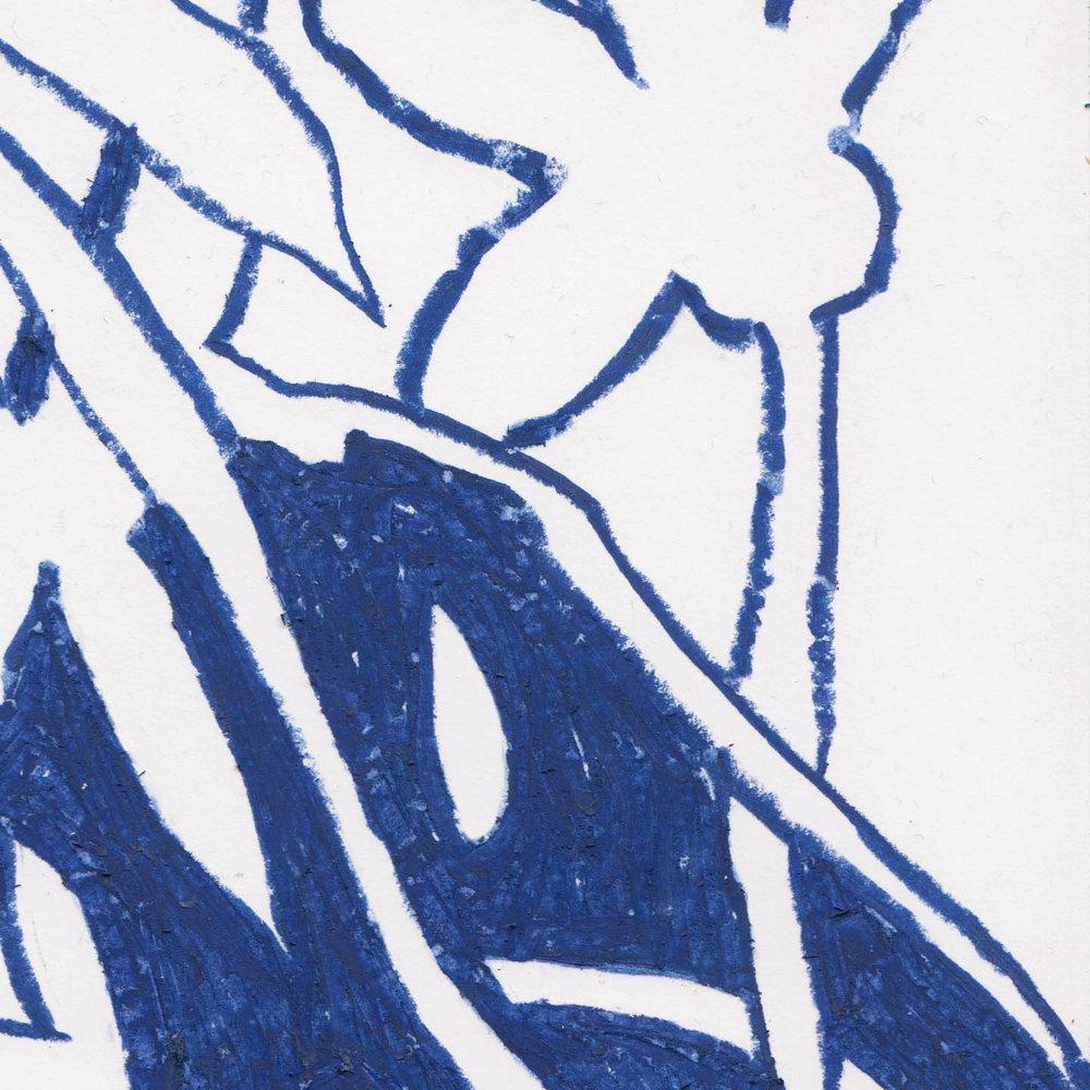 blue_Detail.jpg